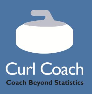 curlcoach logo